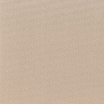 SuperSatin 75 MM Beige 075  Rol 25 meter